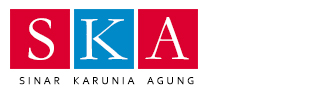PT. Sinar Karunia Agung | Indonesia sole distributor for Ardeca & 77 Lubricants